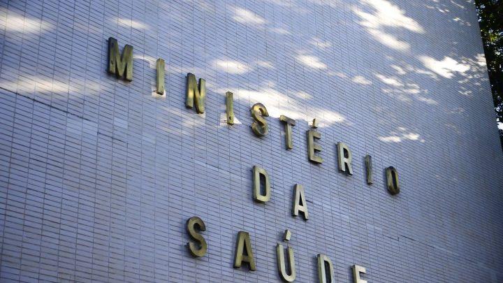 Ministério da Saúde apresenta dados e ações de combate à aids no país