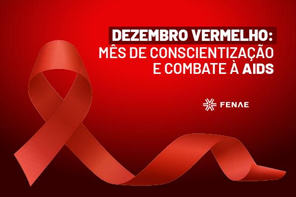 Saúde Maricá tem campanha do Dezembro Vermelho