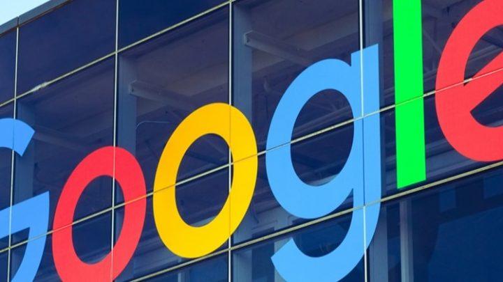 Produtos do Google apresentam instabilidade