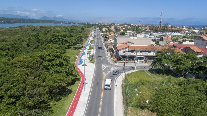 Urbanismo inicia oficinas online sobre plano diretor