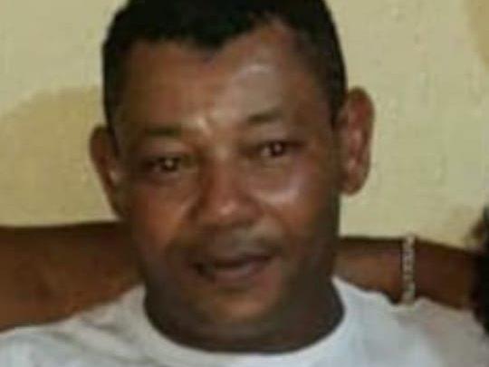 Principal suspeito de matar filho do ex-prefeito de Maricá se entrega em Niterói-RJ