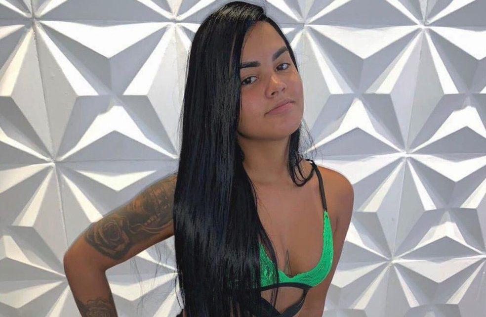 Polícia encontra corpo de jovem desaparecida na Penha no RIO-RJ