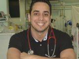 Secretário de Saúde de São Pedro da Aldeia é exonerado e novo nome é anunciado para a pasta