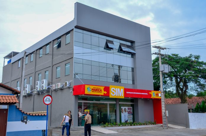 Prefeitura disponibiliza mais uma opção para solicitação do IPTU 2021 em Maricá-RJ