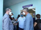 Hospital Luiz Palmier será polo de cirurgias eletivas em São Gonçalo-RJ