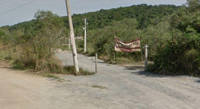 Aldeia Guarani de São José do Imbassaí divulga carta de repúdio à violência ocorrida em seu território  em Maricá-RJ