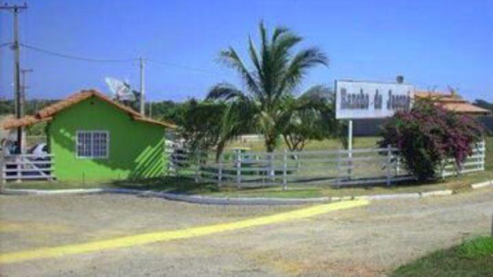 Jovem é encontrado morto dentro de casa em Jaconé Maricá-RJ