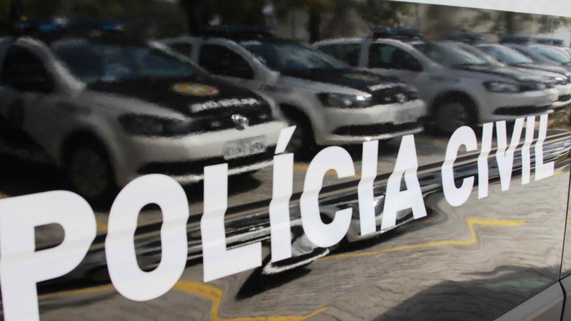 Polícia Civil faz operação contra narcomilicianos na Zona Oeste do RJ