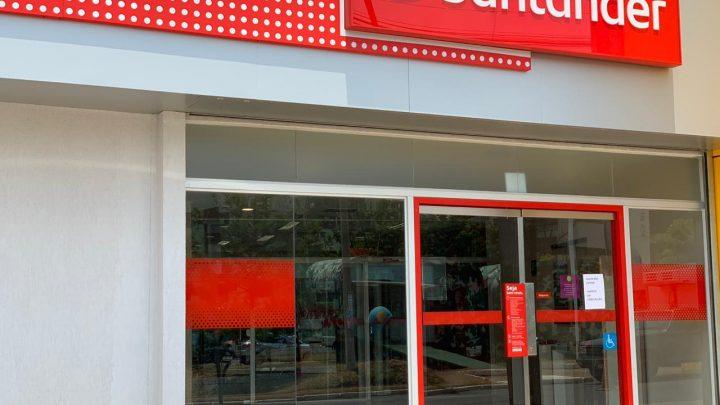 Maricá: Itaipuaçu tem sua primeira agência bancária