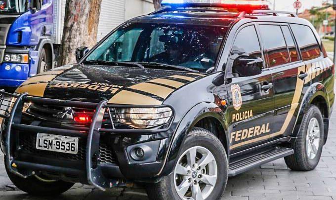 Operação da PF apura falsificação de alvarás de soltura no Rio