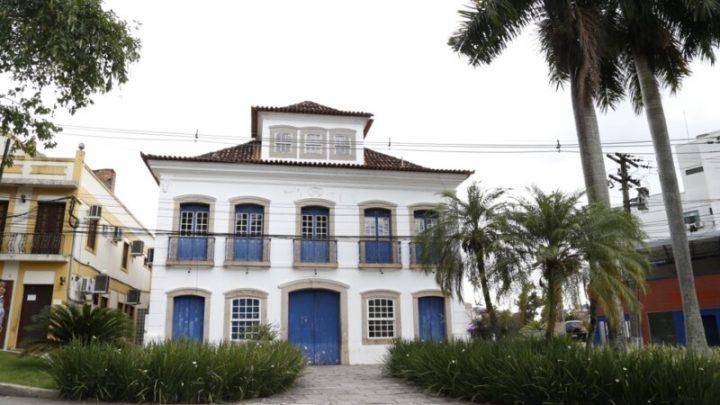 Prefeitura de Itaboraí divulga novas medidas restritivas para conter a Covid-19