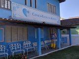Prefeitura realiza sanitização na Clínica-Escola do Autista em Itaboraí