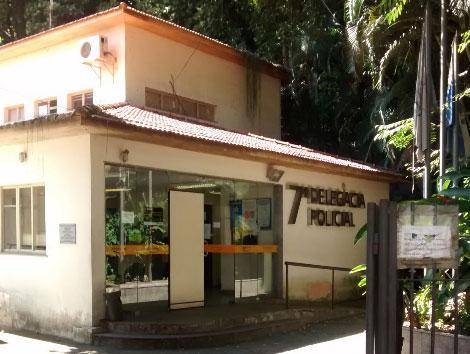 Preso em Maricá após homicídio em São Gonçalo