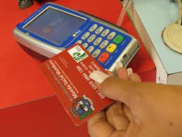 Créditos do Cartão Mumbuca já estão sendo depositados