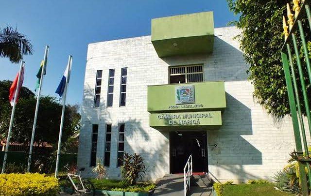 Violência no MCMV preocupa vereadores