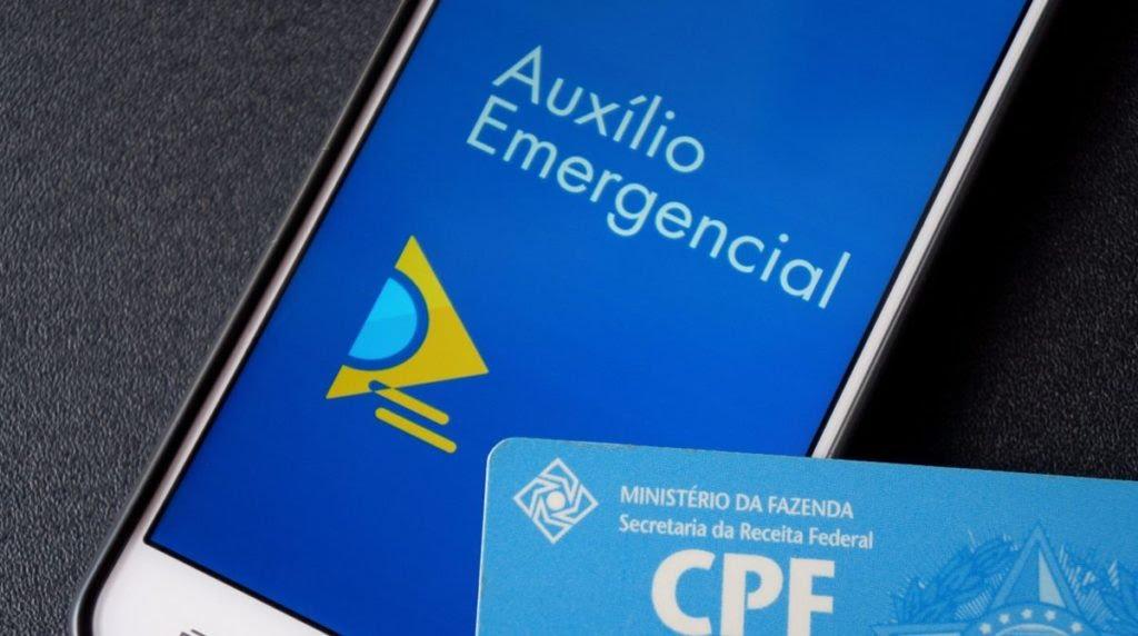 PEC que viabiliza a volta do Auxílio Emergencial é promulgada nesta segunda(15)
