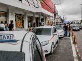 Itaboraí regulamenta novos pontos de parada para táxi
