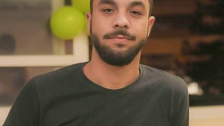 Homem é morto em Niterói após reclamar com traficantes por barulho