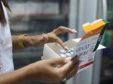 Prefeitura anúncia novo calendário de vacinação para os grupos prioritários em Maricá