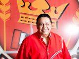 RJ: Morre, o cantor Dominguinhos do Estácio, intérprete de samba