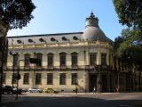 Colégio Pedro II pode paralisar atividades em setembro por falta de verba