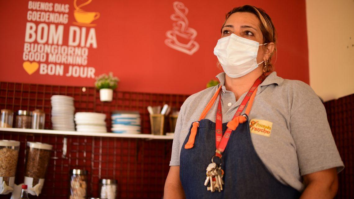 Maricá tem saldo positivo de empregos, segundo Caged