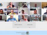 Vereadores votam prorrogação do PAT e Renda Básica