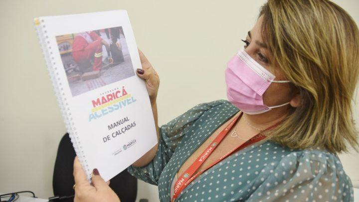 Prefeitura renova parceria com a Firjan para o programa Maricá Acessível