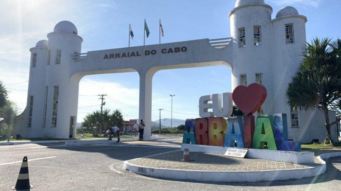 Turismo prepara esquema especial para feriado da Independência