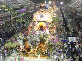 Mangueira: entre três finalistas o samba que homenageará Cartola, Jamelão e Delegado