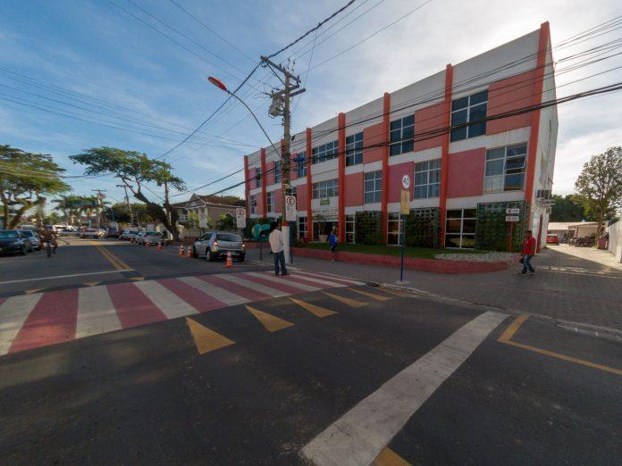 Prefeitura decreta ponto facultativo nesta segunda-feira (06/09)