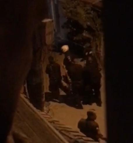PM é executado a tiros na Região Oceânica de Niterói