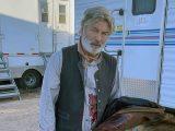 Ator Alec Baldwin mata diretora em set de filmagem