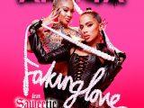 Anitta lança clipe com rapper americana