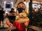 Festival gastronômico neste fim de semana em Búzios