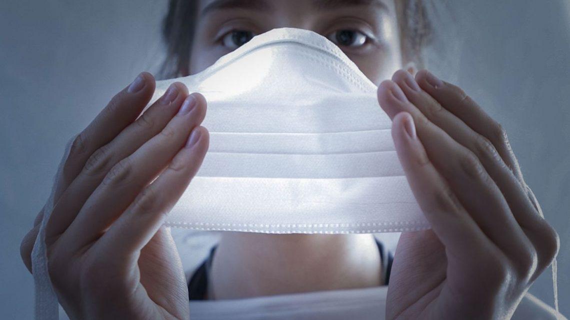 Búzios libera uso de máscara em locais abertos