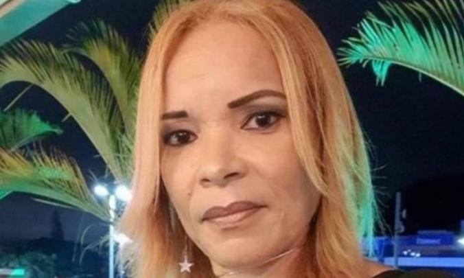 Advogada de 'Marcinho VP' é presa em Araruama